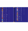 PRESSO euró gyűjtő album