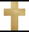 Kereszt, arany, pénz, 1 dollár, arany, Palau, 2019-2020