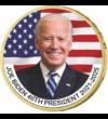 1dollar-Joe-Biden-2021-EDO47