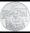 Liszt Ferenc, a zongoravirtuóz