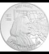 Liszt Ferenc, a magyar világpolgár