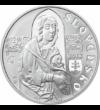 10 eur Mistr Pavel z Levoče ez bu 12 Szlovákia