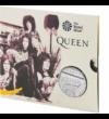 50 éves a Queen együttes