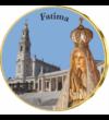 Fatima - Fatimai jelenések