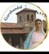 Garabandal - Mária üzenete