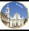 Loreto - Loretói csoda