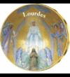 Lourdes - Életadó forrás