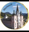 Mariazell - Cellabeli Mária