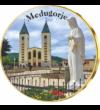 Medugorje - Közösségi erő