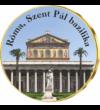 Szent Pál bazilika