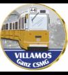 Villamos