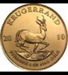 Arany Dél-afrikából, krugerrand, 1 uncia színarany, Dél-afrikai Köztársaság