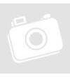Dunai hajó emlékpénzen, 1000 forint, 925-ös ezüst, 1995, Magyarország
