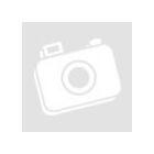 Jean Paul Gaultier 12 darabos szett, 10 euró, 333-as ezüst, díszcsomagolásban - SZETT