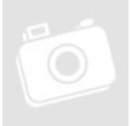 Mesemondó ezüstben, 500 korona, ezüst, Csehország, 2011
