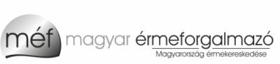 Magyar Érmeforgalmazó Kft.