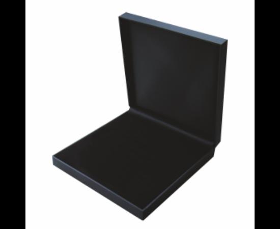 Többfészkes doboz (fekete, 7 fészkes)