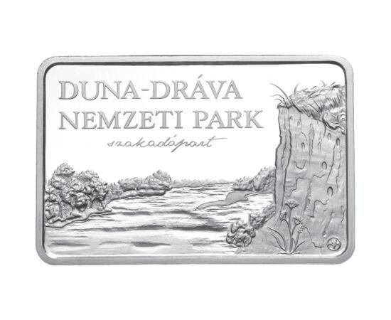 5000 Ft, Duna-Dráva NP, ez, t, 2011 Magyarország