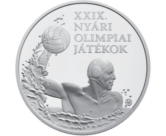 5000 Ft, Pekingi Olimpia, ez.,tv,2008 Magyar Köztársaság