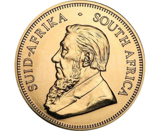 // krugerrand, 916-os arany, Dél-Afrika, 2021 // - A Dél-afrikai Köztársaság pénzverője is minden évben bocsát ki befektetői érméket. Az úgynevezett Krugerrand népszerű és keresett arany érme azok körében, akik aranyba szeretnék fektetni pénzüket.