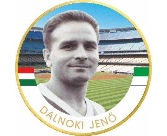 50 cent, Dalnoki Jenő, CuNi,2002-2021 Európai Unió