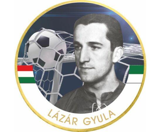 50 cent, Lázár Gyula, CuNi,2002-2021 Európai Unió