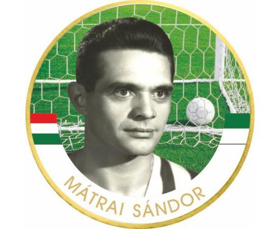 50 cent, Mátrai Sándor, CuNi,2002-2021 Európai Unió
