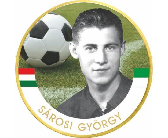 50 cent, Sárosi György, CuNi,2002-2021 Európai Unió