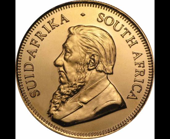 // krugerrand, 916-os arany, Dél-Afrika, 1967-2020 // - A Dél-afrikai Köztársaság pénzverője is minden évben bocsát ki befektetői érméket. Az úgynevezett Krugerrand népszerű és keresett arany érme azok körében, akik aranyba szeretnék fektetni pénzüket.